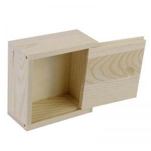 Malá krabička, box na šperky