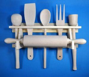 Kuchyňská sada 2