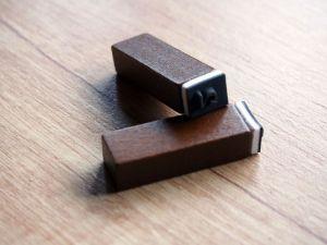 box/set 70 kusů razítek písmenka, čísla
